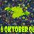 Prediksi Skor Argentina vs Peru 6 Oktober 2017 | Online Casino Best