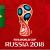 Prediksi Skor Brazil vs Swiss 18 Juni 2018 | Piala Dunia