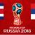 Prediksi Skor Costa Rica vs Serbia 17 Juni 2018 | Piala Dunia