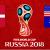 Prediksi Skor Denmark vs Australia 21 Juni 2018 | Piala Dunia
