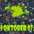 Prediksi Skor Londrina vs Atletico Mineiro 5 Oktober 2017 | Agen Togel