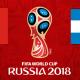 Prediksi Skor Perancis vs Argentina 30 Juni 2018 | Piala Dunia