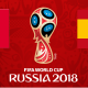 Prediksi Skor Portugal vs Spanyol 16 Juni 2018 | Piala Dunia