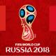 Prediksi Skor Prancis vs Peru 21 Juni 2018   Piala Dunia