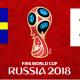 Prediksi Skor Swedia vs Korea Selatan 18 Juni 2018 | Piala Dunia