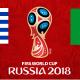 Prediksi Skor Uruguay vs Arab Saudi 20 Juni 2018 | Piala Dunia