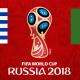 Prediksi Skor Uruguay vs Portugal 1 Juli 2018 | Piala Dunia