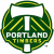 Prediksi Sporting Kansas City vs Portland Timbers 01 August 2016