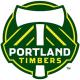 Prediksi Sporting Kansas City vs Portland Timbers 01 August 2016