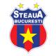 Prediksi Steaua Bucuresti vs Concordia Chiajna 18 Juli 2016
