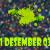 Prediksi Skor Valencia vs Real Zaragoza 1 Desember 2017 | Bola Online Sbobet