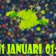 Prediksi Skor Villarreal vs Leganes 11 Januari 2018 | Cara Daftar Sbobet