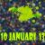 Prediksi Skor Wellington Phoenix vs Melbourne Victory 10 Januari 2018 | Judi Online Bola
