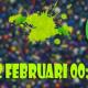 Prediksi Skor Werder Bremen vs VfL Wolfsburg 12 Februari 2018