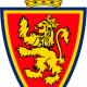 Prediksi Zaragoza vs UCAM Murcia 23 Agustus 2016