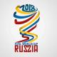 Bola Online dengan Potensi Kemenangan Siap Tantang Anda di bola828.info | Tipster Piala Dunia 2018