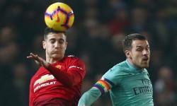 Diogo Dalot Berpotensi Jadi Legenda di Manchester United