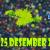 Prediksi Bola Antalyaspor vs Kasimpasa 25 Desember 2016