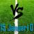 Prediksi Bola Atletico Madrid vs Real Betis 15 Januari 2017