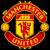 Prediksi Bola Everton vs Manchester United 4 Desember 2016