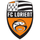 Prediksi Bola Lorient vs Rennes 30 November 2016