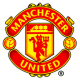 Prediksi Bola Manchester United vs West Ham 1 Desember 2016