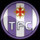 Prediksi Bola Nice vs Toulouse 5 Desember 2016