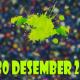Prediksi Bola Novara vs Carpi 30 Desember 2016