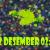 Prediksi Bola Paris Saint Germain vs Nice 12 Desember 2016
