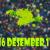 Prediksi Bola Persela vs Mitra Kukar 16 Desember 2016