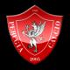 Prediksi Bola Perugia vs Benevento 31 Mei 2017
