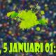 Prediksi Bola Real Sociedad vs Villarreal 5 Januari 2017
