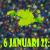 Prediksi Bola Real Valladolid vs Reus Deportiu 6 Januari 2017