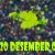 Prediksi Bola Viitorul Constanta vs Botosani 20 Desember 2016