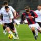 Prediksi Bologna vs Palermo 20 November 2016