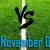 Prediksi Borussia Dortmund vs Legia Warszawa 23 November 2016