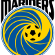 Prediksi Skor Central Coast Mariners vs Adelaide United 25 Maret 2017