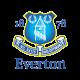 Prediksi Skor Everton vs Sunderland 25 Februari 2017