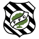 Prediksi Figueirense vs Atletico Mineiro 04 Juli 2016