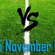 Prediksi Fiorentina vs PAOK 25 November 2016