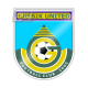 Prediksi Gresik United vs PSM Makassar 3 Desember 2016