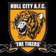 Prediksi Skor Hull City vs Burnley 25 Februari 2017