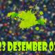 Prediksi Jitu Palermo vs Pescara 23 Desember 2016