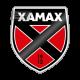 Prediksi Skor Le Mont Lausanne vs Neuchatel Xamax 21 Maret 2017