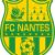 Prediksi Le Mont LS vs Nantes 12 Juli 2016
