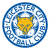 Prediksi Skor Leicester City vs Derby County 9 Februari 2017