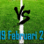 Prediksi Lyon vs Dijon 19 Februari 2017