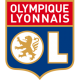 Prediksi Skor Lyon vs Nancy 9 Februari 2017
