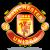 Prediksi Manchester United vs Tottenham Hotspur 11 Desember 2016