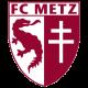 Prediksi Skor Metz vs Dijon 9 Februari 2017